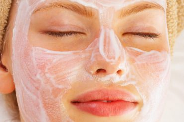 customised-facial