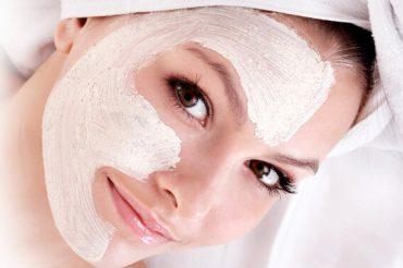 sensitive-skin-facial