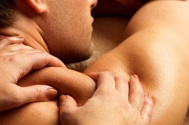 remedial-massage-sore-back