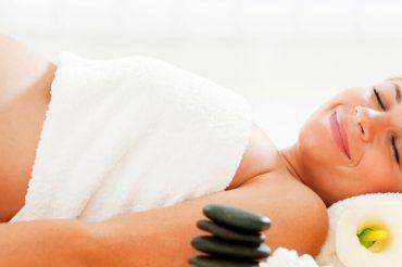 Pregancy-pre-natal-massage-Parkdale